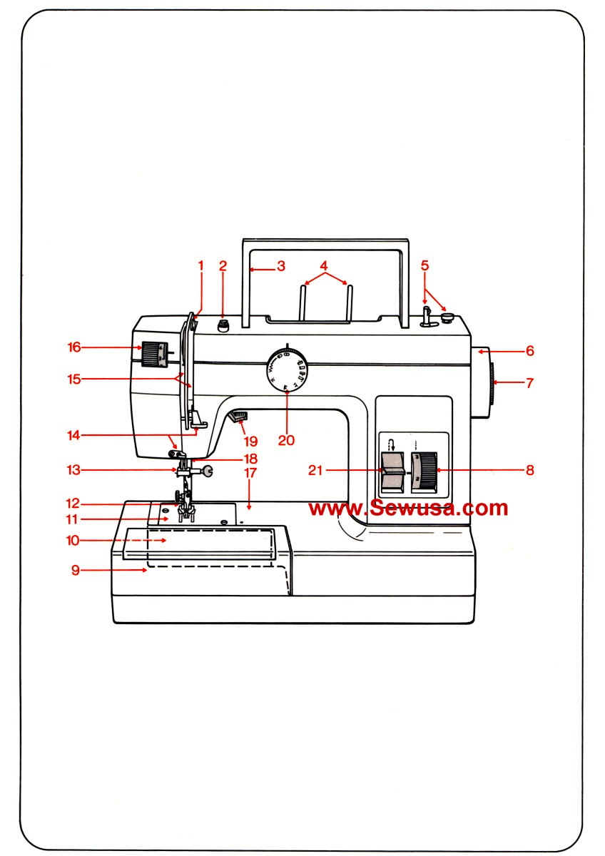 2004 Toyota Echo Fuse Box Diagram Toyota Auto Fuse Box